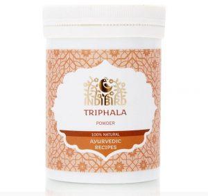Triphala satın al
