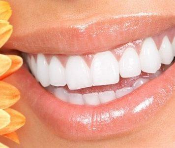 ayurveda, ayurvedik diş macunu, diş tozu, dişler sağlığı