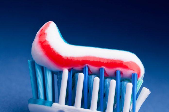 ayurvedik diş macunu, ayurveda, ayurvedatürkiye, diş sağlığı