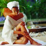 abhyanga, abhyanga masajı nasıl yapılır, ayurveda, ayurveda türkiye, triphala